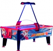 5677f4de9f003_kalkomat_airhockey_table_gold.jpg