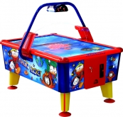 5677f8244dfec_kalkomat_airhockey_table_magic.jpg